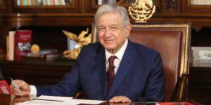 México recibirá «a la brevedad» 24  millones de dosis de Sputnik V, la vacuna rusa contra el Covid-19