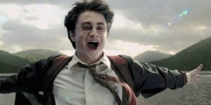 """Una serie de televisión live-action sobre """"Harry Potter"""" estaría en desarrollo"""