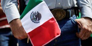 ¿Qué pasaría si el presidente de México muere?