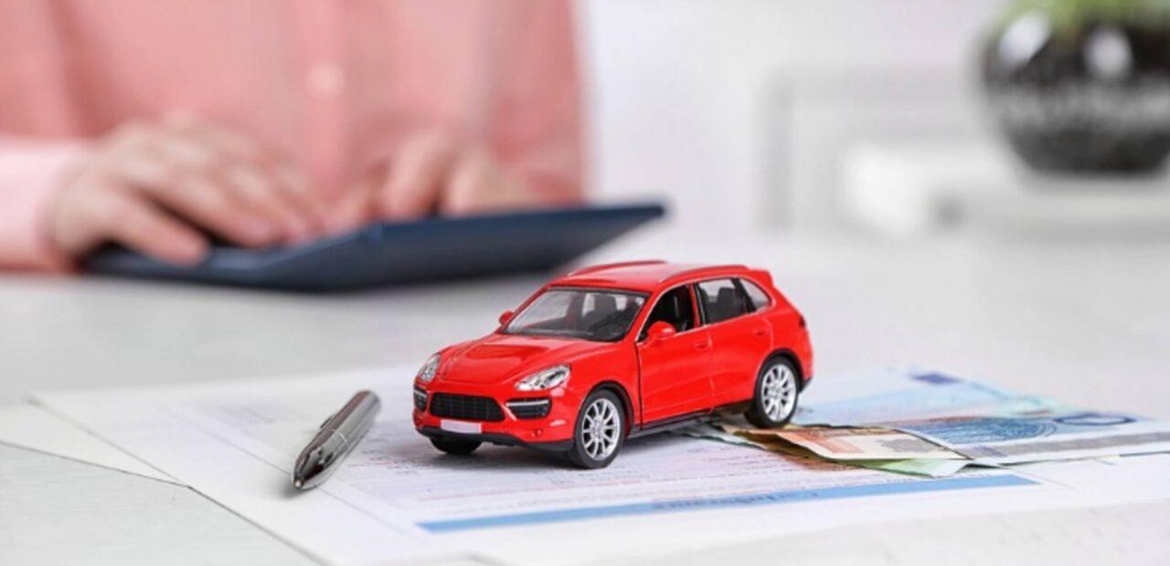 vender tu automóvil