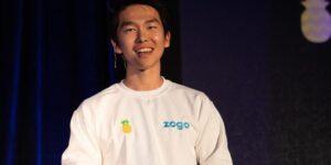 Un CEO de 22 años utiliza una app de educación financiera para enseñar a la Generación Z —es el Duolingo de las finanzas
