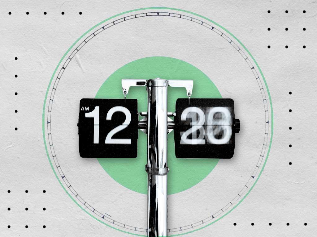 tiempo energía | Business Insider Mexico