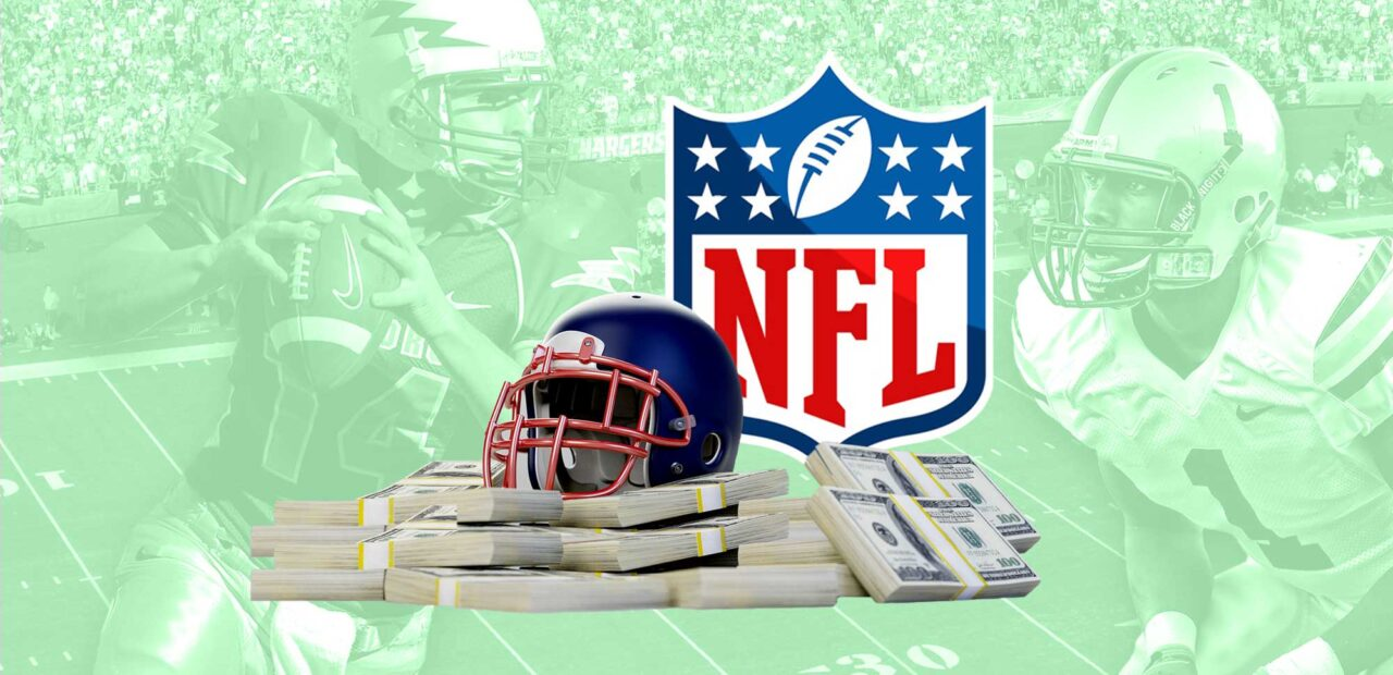 NFL valioso   Business Insider Mexico