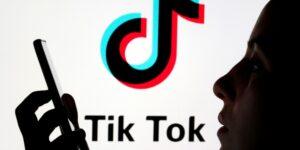 Una nueva falla deja expuestos los datos de los usuarios de TikTok, incluidos sus números de teléfono y su información de perfil