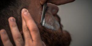 6 consejos aprobados por dermatólogos para tener una barba completa y saludable