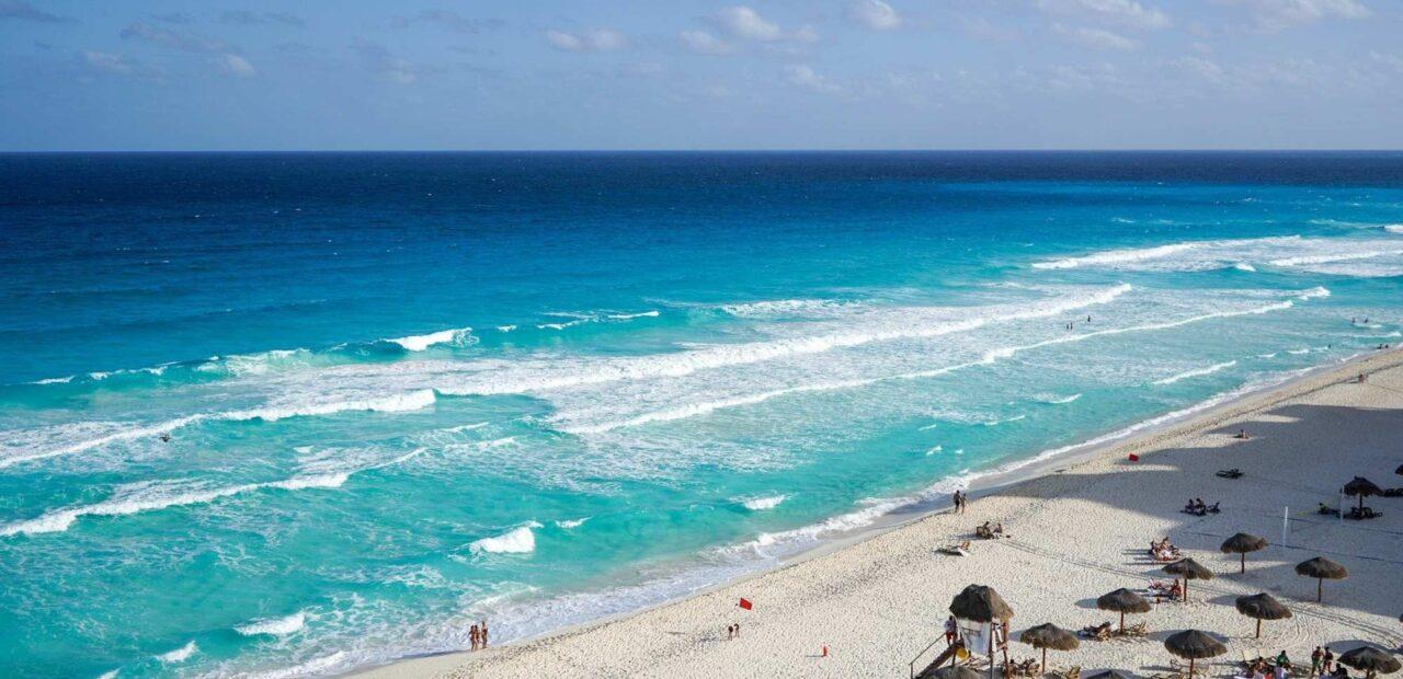 10 claves para la recuperación de la industria turística mexicana | Business Insider Mexico