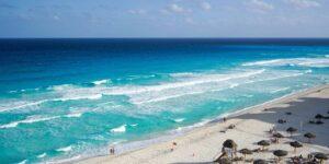 La industria turística nacional espera que la recuperación del sector llegue hasta 2023 —presentan 10 líneas de acción