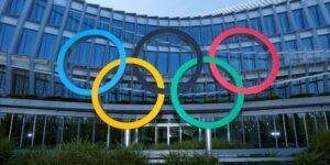 Florida quiere convertirse en la sede de los Juegos Olímpicos si Tokio se retira por miedo al Covid-19