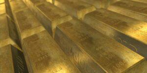La minera mexicana Fresnillo estima caída en producción de oro durante 2021 por un derrumbe en el proyecto Noche Buena