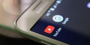 Desde Dublín, Google analizará los contenidos nocivos para cumplir con las próximas normativas europeas