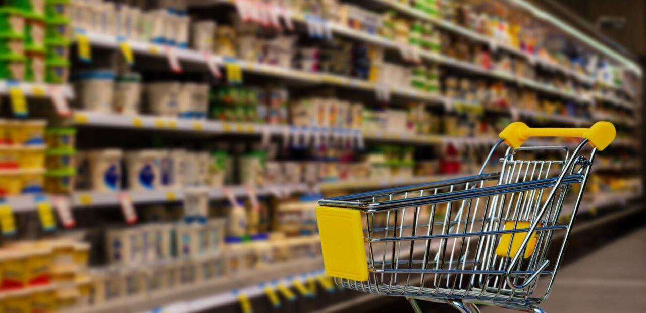 Chedraui espera abrir 8 nuevas tiendas durante 2021 | Business Insider Mexico