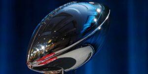 El Super Bowl LV alcanzaría los ingresos publicitarios más altos de la historia, con anuncios de 30 segundos que cuestan hasta 5.6 mdd