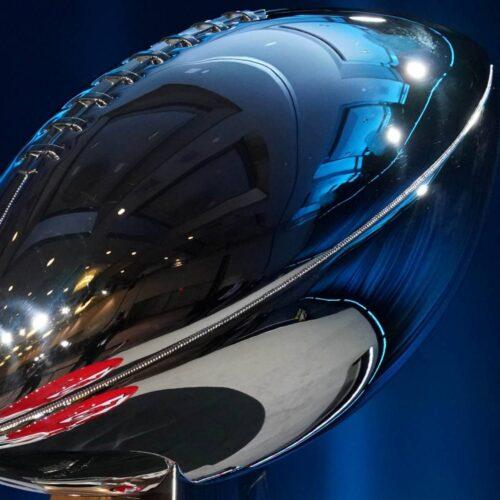 Super Bowl ingresos | Business Insider Mexico