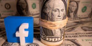 Los ingresos del cuarto trimestre de Facebook son impulsados por inversión publicitaria durante la pandemia