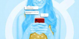 """Yalochat, la inteligencia artificial que trabaja para convertir a los clientes en los """"amigos"""" de las empresas"""