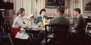 El controversial documental sobre la familia real británica resurge 49 años después de ser prohibido por la reina Isabel II