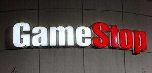 El efecto GameStop se expande y sacude a las bolsas, pero Robinhood bloquea a usuarios para realizar operaciones