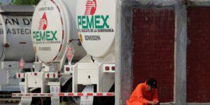 Consejo de administración de Petróleos Mexicanos extingue la subsidiaria Pemex Fertilizantes