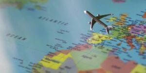 Resuelve tu Deuda recibe inversión de 24 mdd para expandir sus operaciones a Europa y América Latina