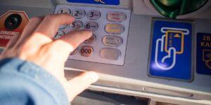 Cómo evitar las 9 comisiones bancarias más habituales