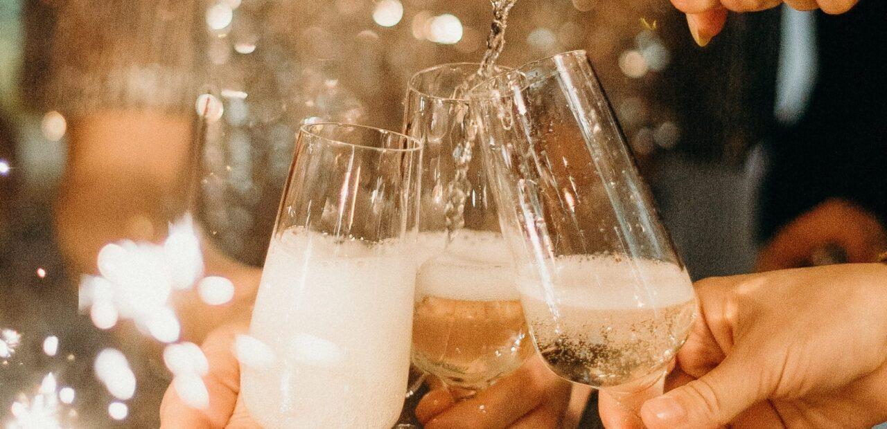 champán |Business Insider México