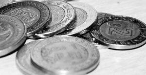 Los bancos atienden a menos personas en su programa de reestructuras de crédito por la crisis de Covid-19