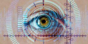 WhatsApp Web quiere escanear tus ojos, huellas dactilares y rostro, pero dice que no tendrá acceso a esos datos biométricos