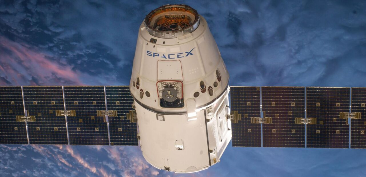 SpaceX atrae financiamiento que impulsará su valor a los 92,000 mdd | Business Insider Mexico
