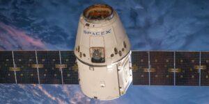 SpaceX está a punto de cerrar una importante ronda de financiamiento que podría disparar su valor hasta los 92,000 millones de dólares