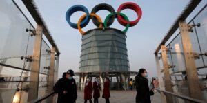Japón está decidido a realizar los Juegos Olímpicos este verano —a pesar de atravesar por una tercera ola de Covid-19