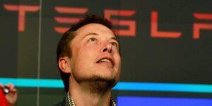 Bitcoin se dispara después de tuit de Elon Musk, pero la criptodivisa perdió 200,000 millones de dólares en tan solo 3 semanas