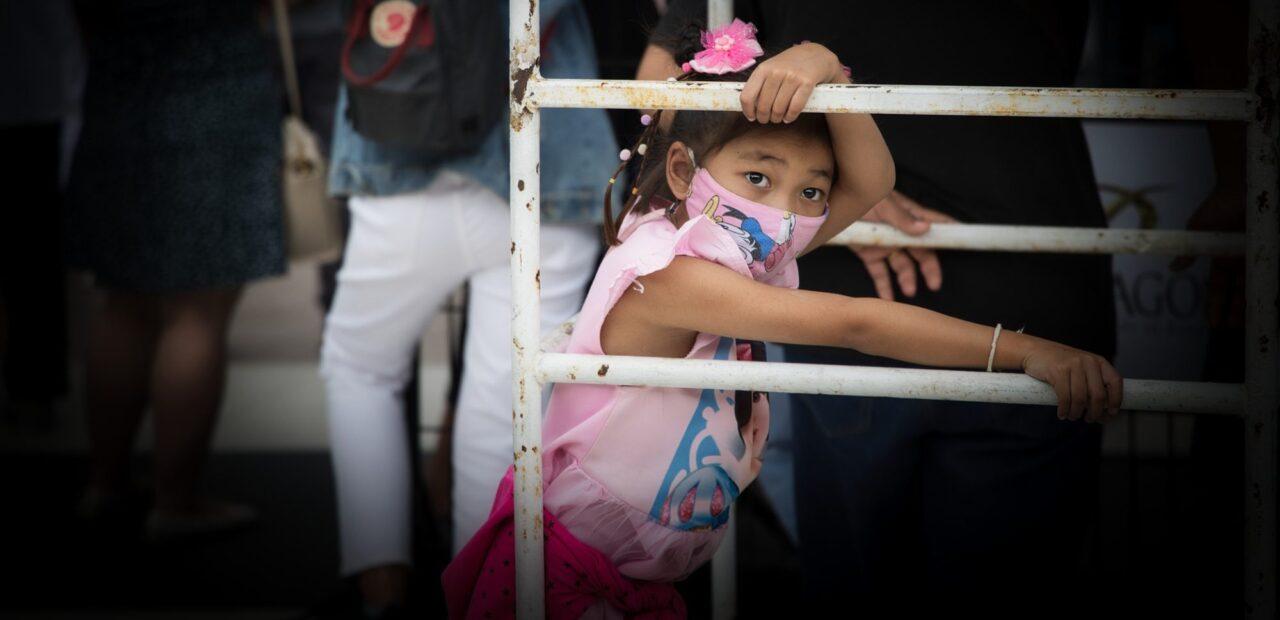 salud_mental_niños |Business Insider México