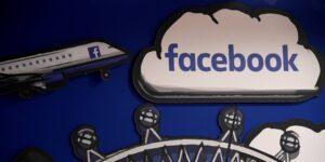 Facebook desarrollará herramientas para que los anuncios de usuarios no aparezcan junto a discursos de odio