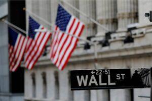 Las acciones de GameStop se desploman 67% ¿Pero qué son las posiciones en corto y cómo invierten los hedge funds?