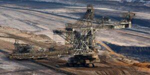 El SAT buscará cobrar más de 500 millones de dólares a la minera canadiense First Majestic