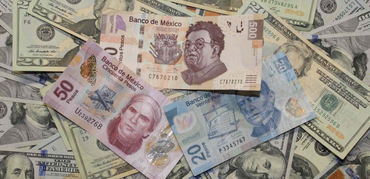 Las remesas suavizaron el golpe de la pandemia en México | Business Insider Mexico