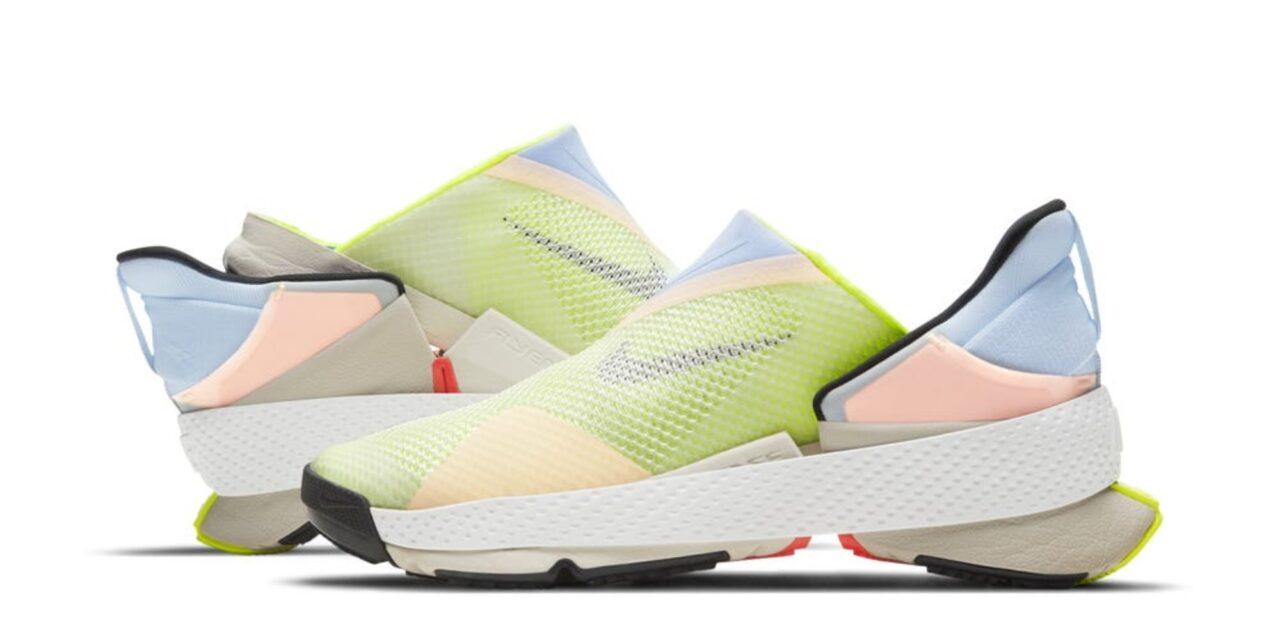 Los nuevos tenis de Nike solo estarán disponibles para algunas personas | Business Insider Mexico
