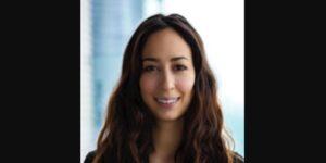 Natalia Gálvez: de dejar su trabajo en plena crisis financiera para ayudar a crear un negocio familiar a convertirse en la mano derecha de una de las jefas de Uber a nivel mundial: «No te limites ni te acomodes nunca»