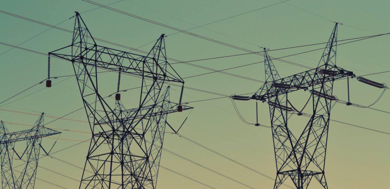 El respaldo de AMLO a la CFE encarecerá la energía para los usuarios   Business Insider Mexico