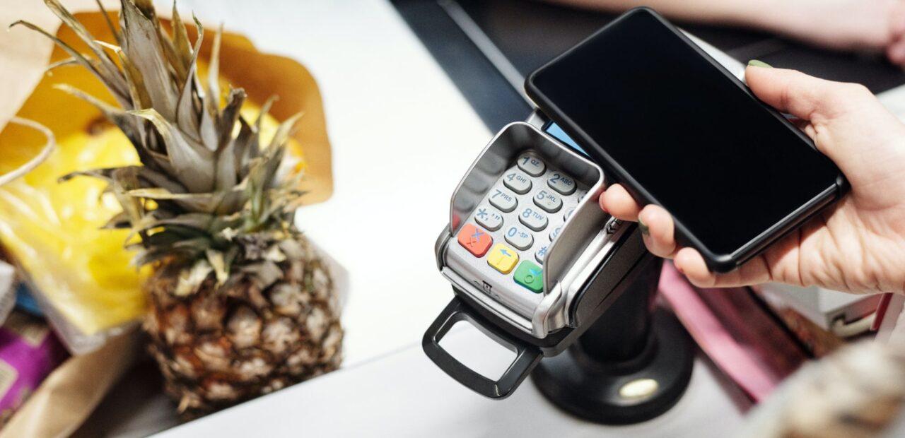 Esta app te ayuda a hacer pagos incluso si no tienes cuenta bancaria | Business Insider Mexico