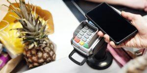 Aunque no tengas cuenta bancaria puedes realizar pagos con esta aplicación