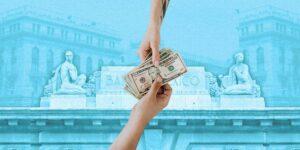 Estas son las consecuencias si se aprueba la reforma a la Ley de Banxico sobre compra de dólares