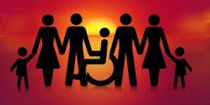 6 estrategias para construir una cultura de inclusión y diversidad en las empresas
