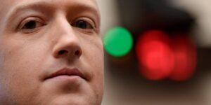 Facebook se adelanta a Apple y prueba a preguntar a sus usuarios si les permiten rastrear su perfil publicitario