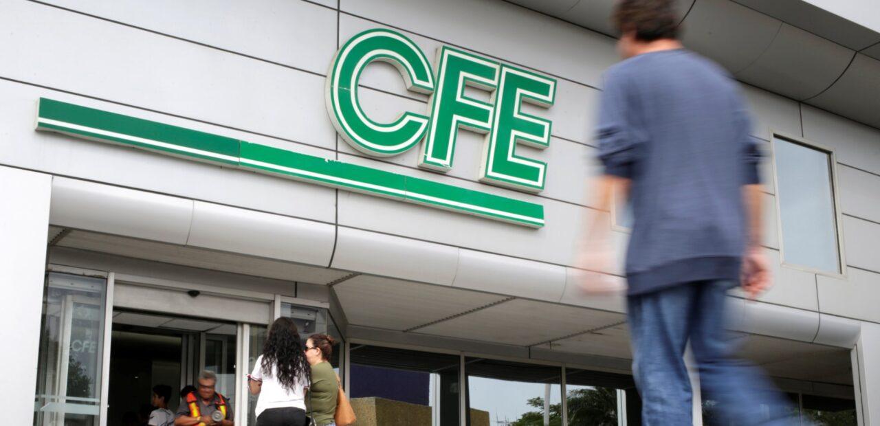 La CFE perdona deuda a Tabasco justo en año electoral | Business Insider Mexico