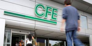 La CFE perdona deuda histórica a Tabasco en año de elecciones