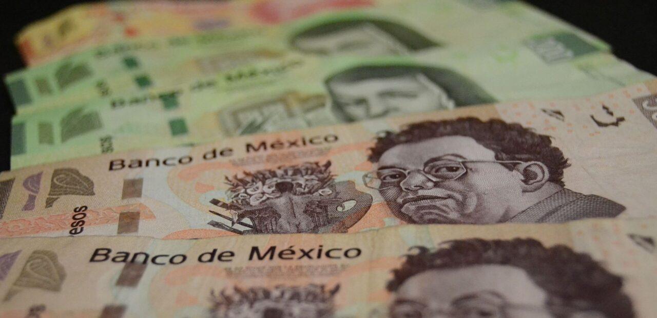 La economía familiar estará igual o peor en este año, dicen mexicanos