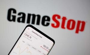 Janet Yellen analizará el caso de GameStop antes de imponer algún tipo de regulación