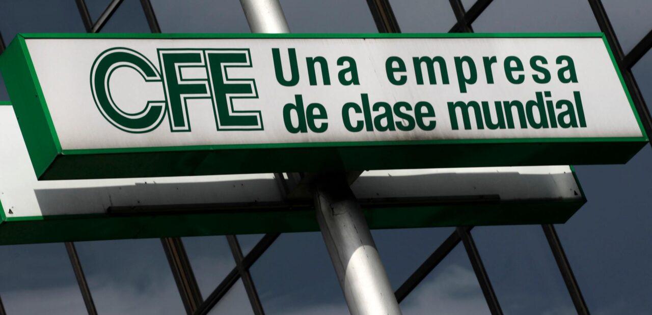 politica_energética  Business Insider México