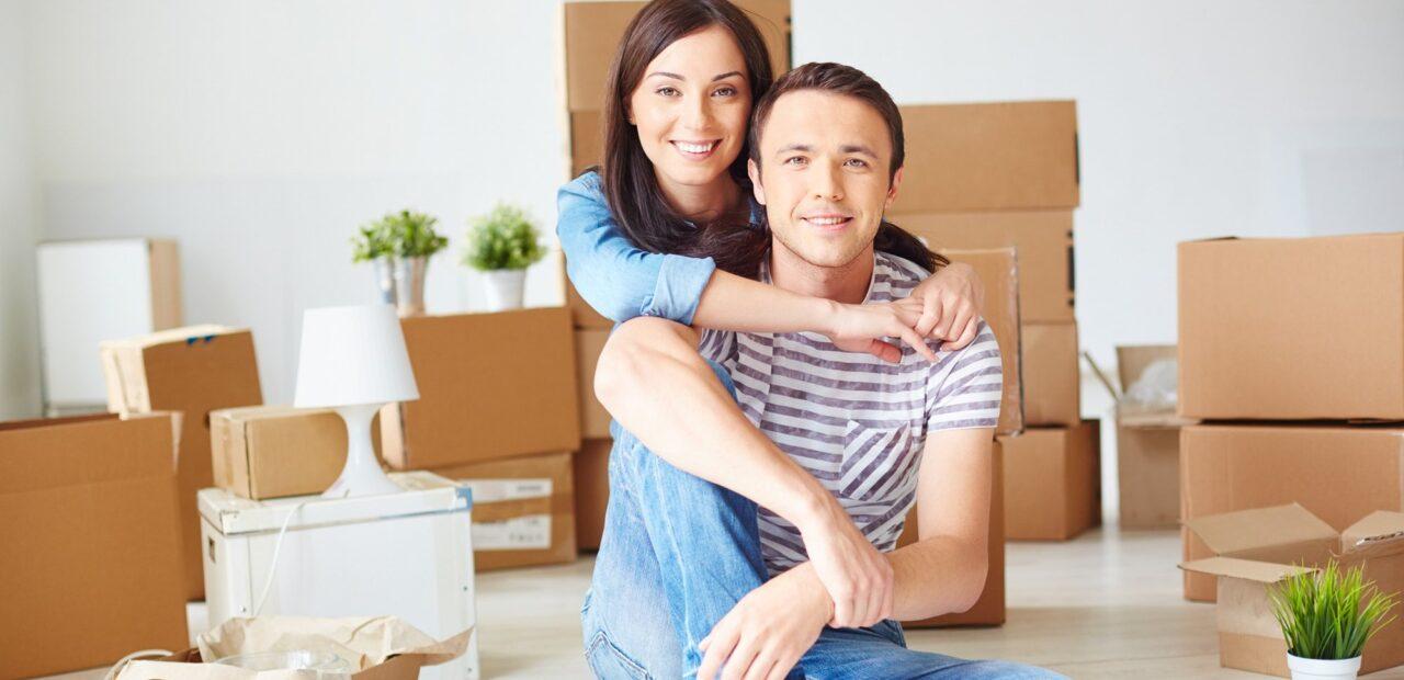 Los millennials sí están comprando casas... y son multimillonarias   Business Insider Mexico